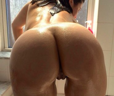 Best Ass Pics July 13, 2016 at 11:17PM